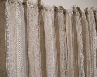 Popular Items For Burlap Backdrop On Etsy