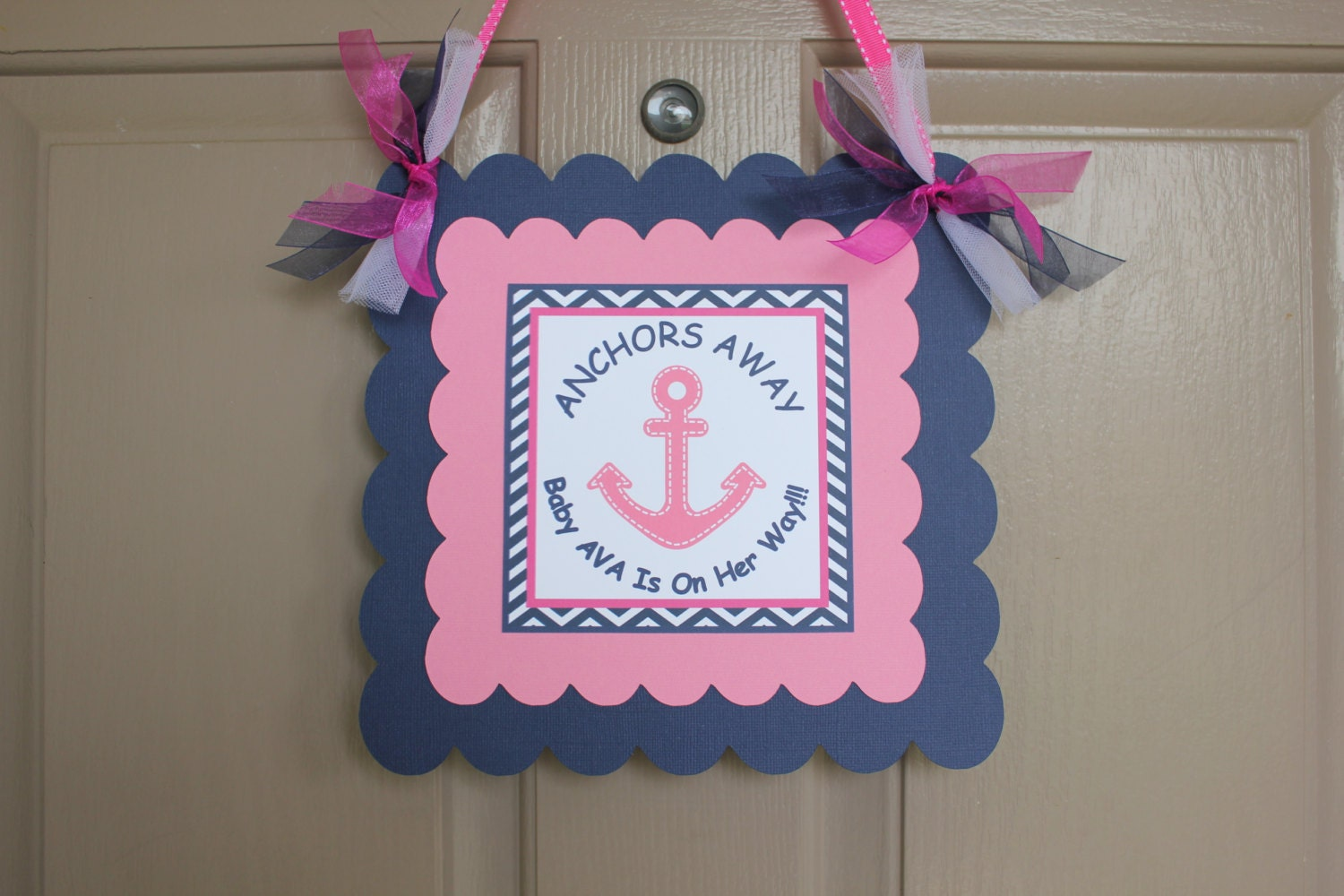 nautical themed baby shower anchor baby shower sailboat