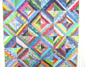 The Quilt Studio of Nellie J Designs by QuiltStudio on Etsy
