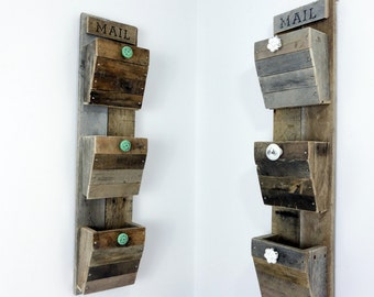 Woodworking utah best wood for building speaker cabinets wooden letter rack wall mounted - Wooden letter holder wall mount ...