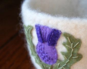 Jean Greenhowe Stylecraft Knitting Yarn Double knit