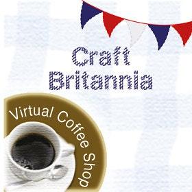 Craft Britannia Team