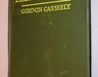 The Elephant God by Gordon Casserly 1921