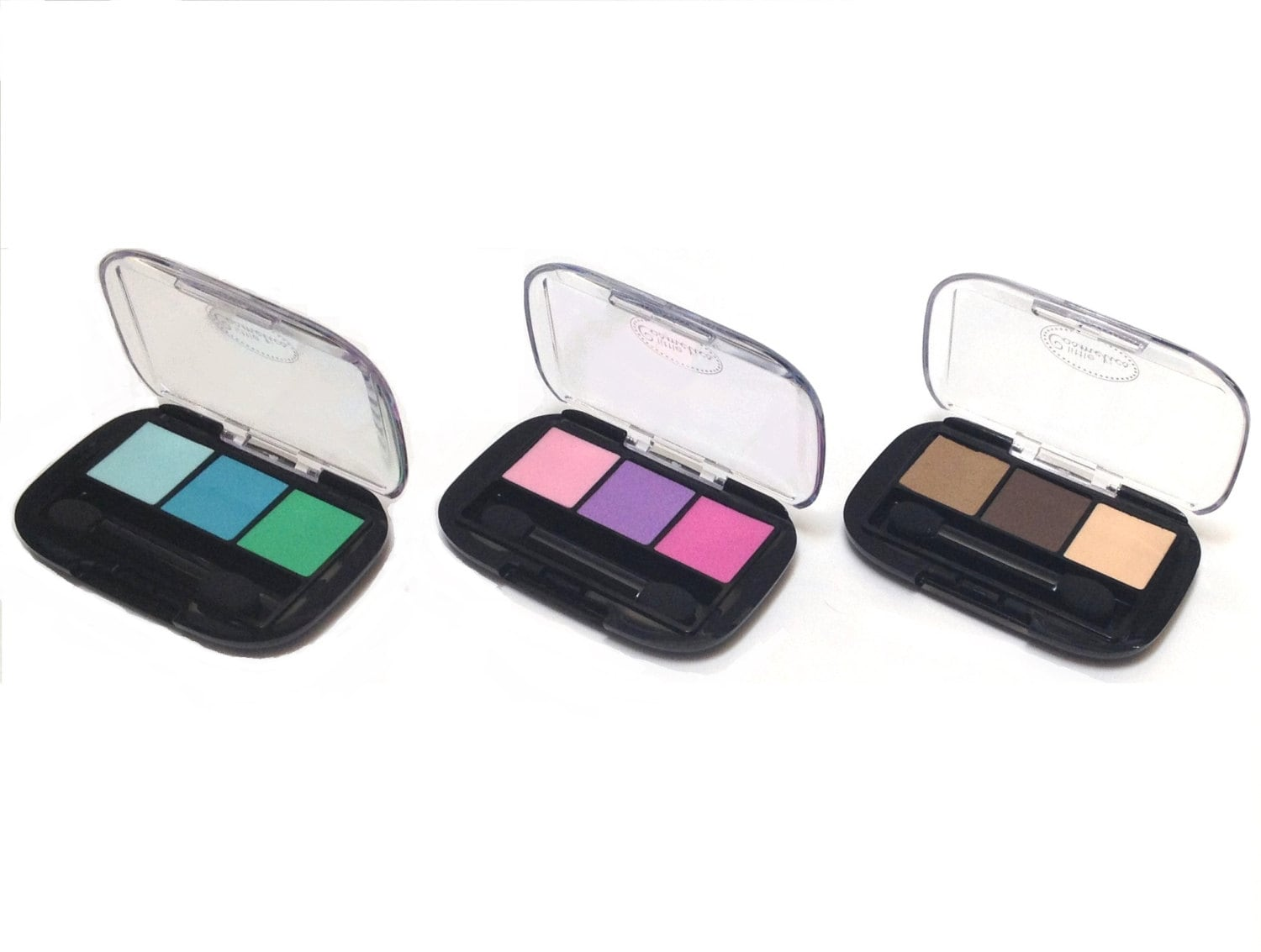 One Pretend Play Makeup Eyeshadow