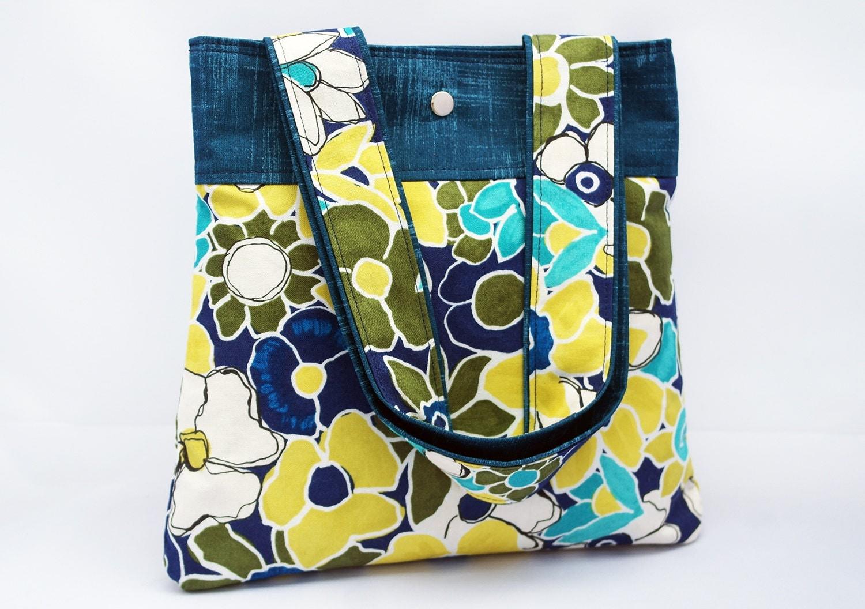 Purse Sewing Pattern Evelyn Handbag Pdf Download Pn106a