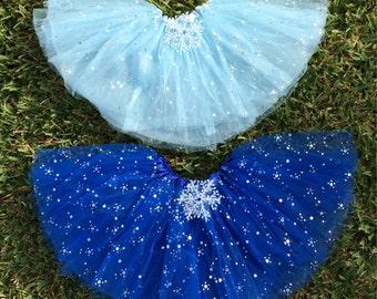 2 frozen Costume, Frozen Tutu, Anna Frozen Dress, Elsa Frozen Costume, Frozen Party Favors, Elsa Tutu, Disney Frozen Costume