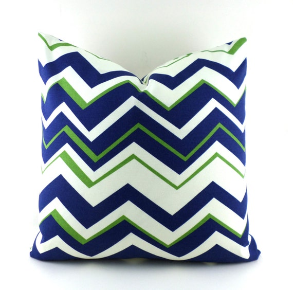 Outdoor Pillows Outdoor Pillow Covers Decorative by MyPillowStudio
