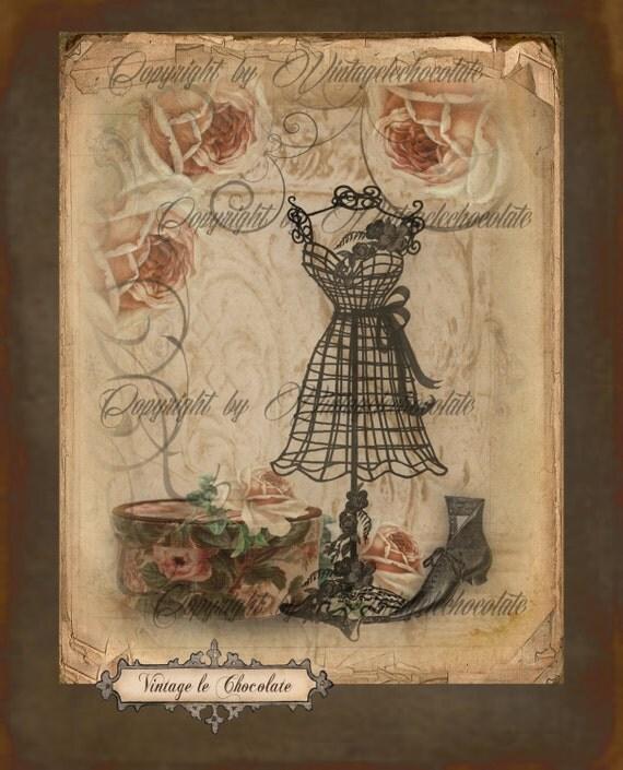 Старинные салфетки открытки, лет