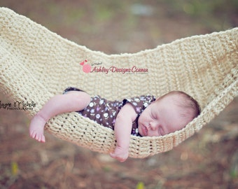 crochet baby hammock pattern etsy free crochet pattern for baby hammock   ma  for    rh   ma  us