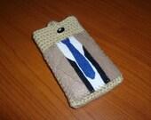 Supernatural's Castiel iPhone 3GS/4S/5S/6 case OR CUSTOM