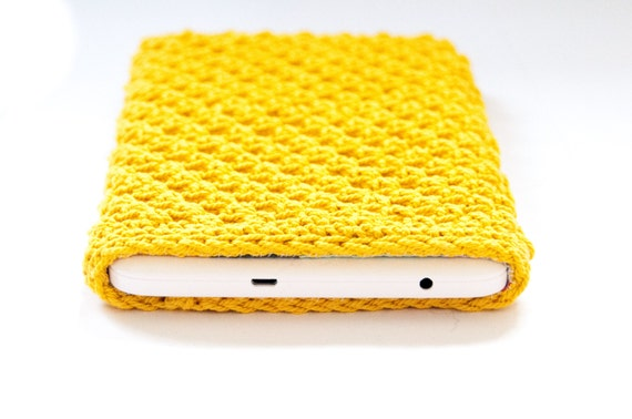 CROCHET PATTERN - DIY Ipad case, tablet cover, ipad sleeve, easy crochet pattern, crochet tech gadget, birthday gift idea, men women crochet