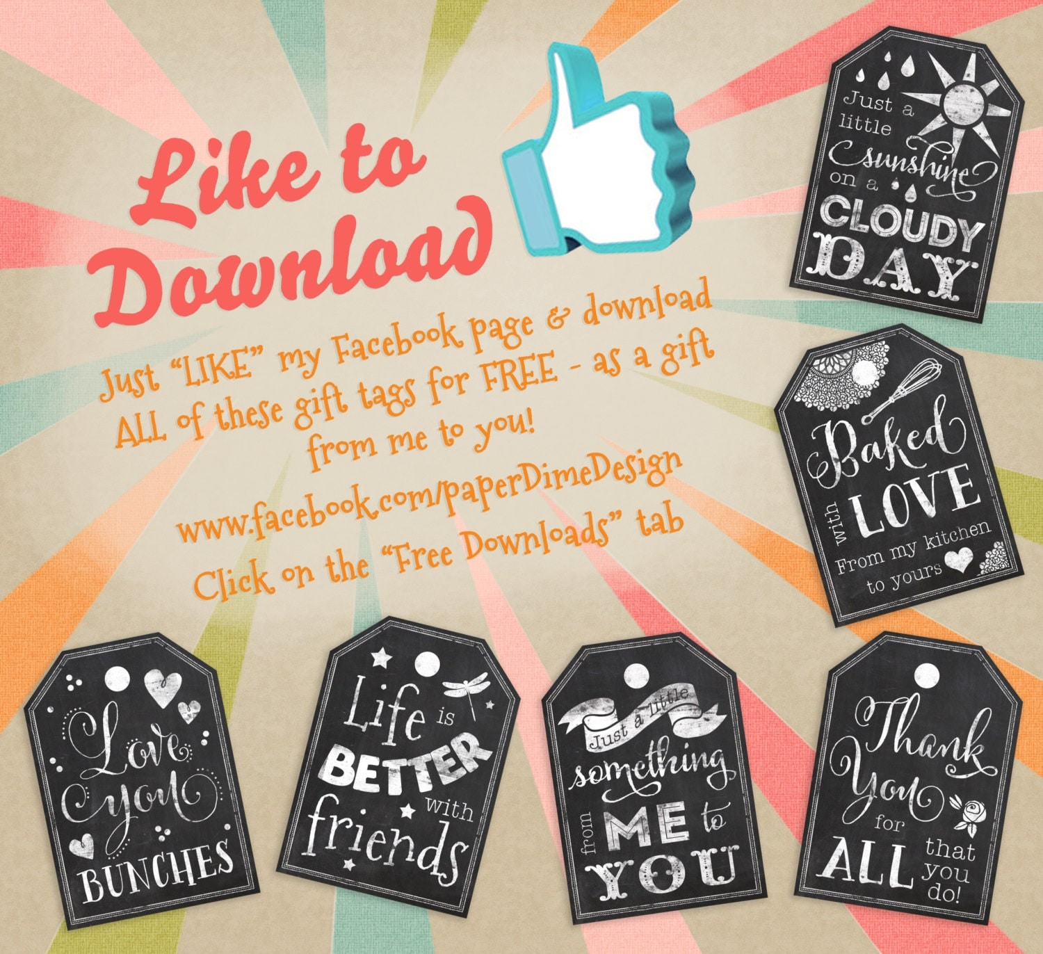 Instant Stencils Product : Instant download printable alphabet stencils for fabric banner