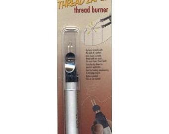 Thread Zap II 1200v, Thread Zapper, Thread Burner, Cutting Tools, Scissors, Jewelry Tools, Craft Tools, Thread Burning Tool