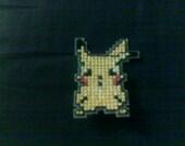Pokemon (Misc.) Pin