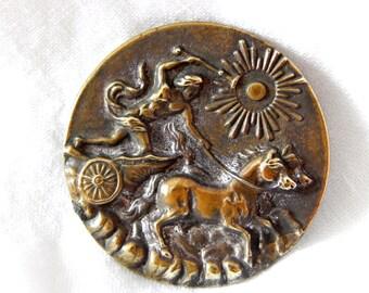 phaethon son of apollo - photo #9