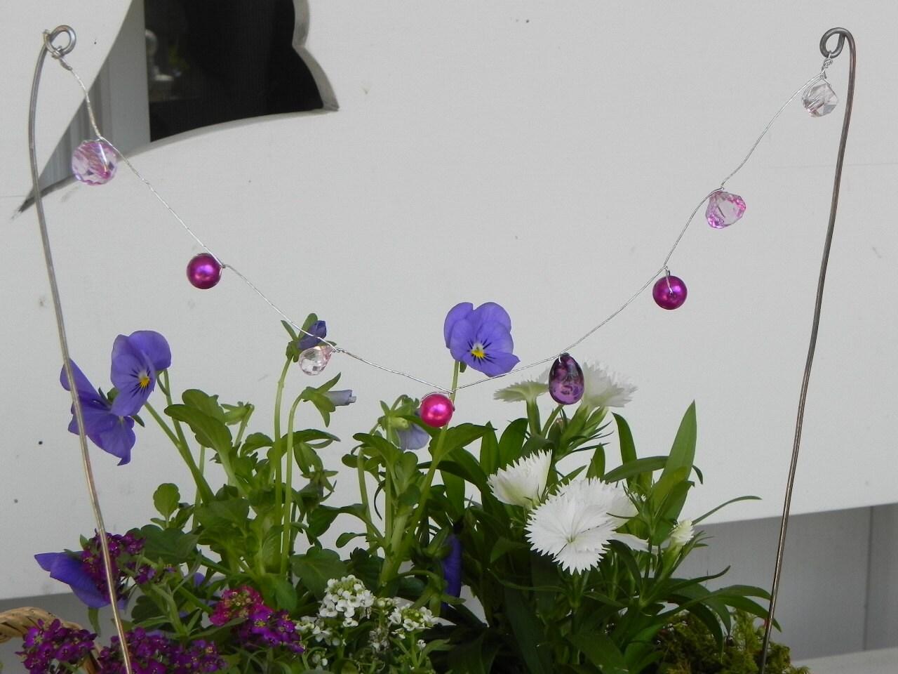 Last One Fairy Garden Accessories Miniature Fairy Garden