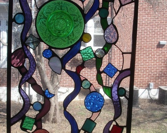 celebration-stained glass
