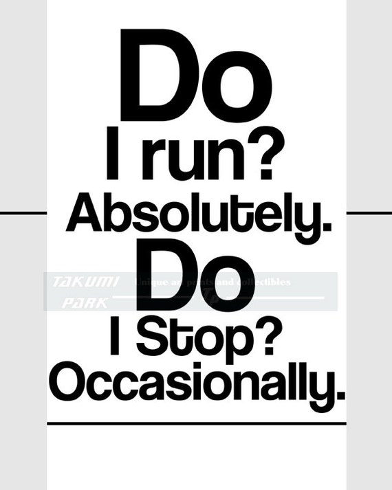 IZA Design Blog Track and Field Quotes for T-shirts  Track And Field Quotes For Runners