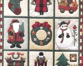 Popular Items For Wall Hanging Quilt On Etsy