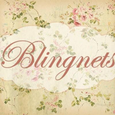 Blingnets
