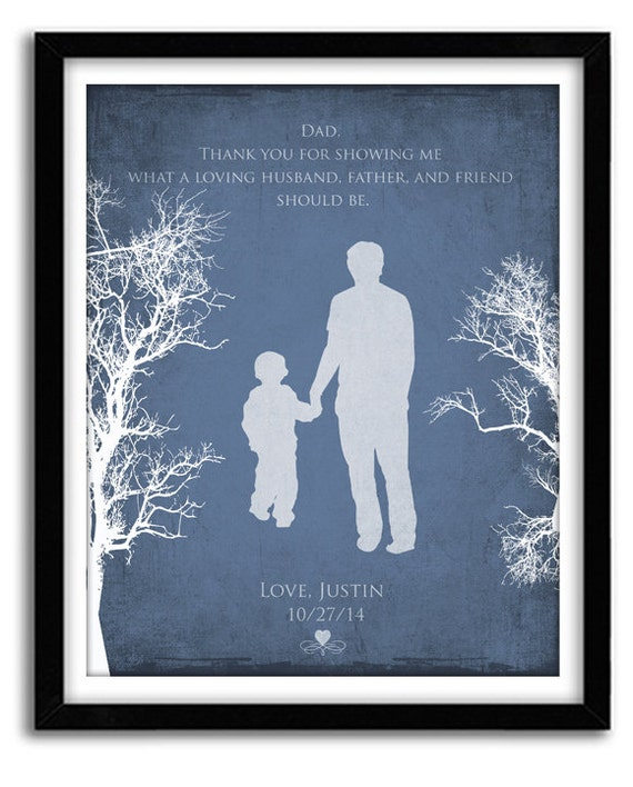 Wedding Gift Holiday Poem : ... Gifts Guest Books Portraits & Frames Wedding Favors All Gifts