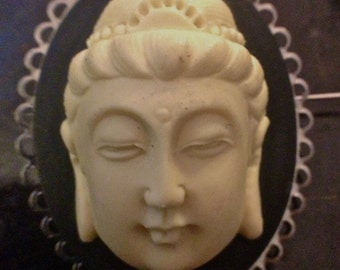 Buddha & Spirit Jewels