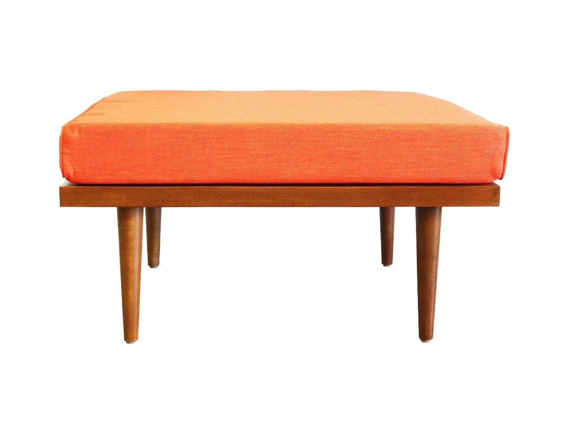 Mid Century Modern Ottoman Ultimate Studio Design  : ilfullxfull57705013123hh from www.amlibgroup.com size 1152 x 864 jpeg 102kB