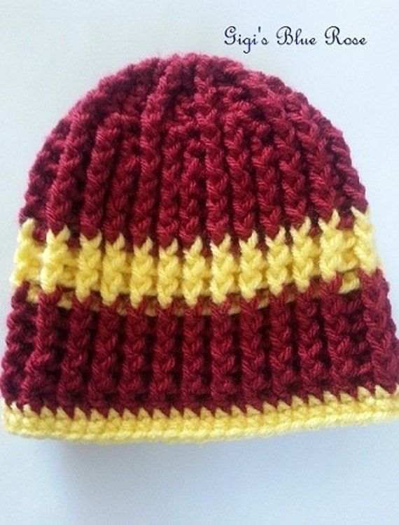 Crochet Ribbed Hat : Crochet Baby Hat/Ribbed Beanie/Extra Warm/Ready to Ship