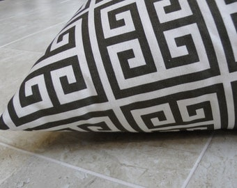 Designer dog bed cover