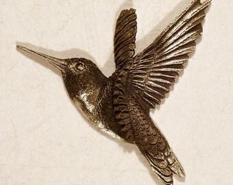 New Humming Bird Design........Sweet Nectar ..........{ My B.Day  SALE  buy 1 get 1 free   5- 21  tell  5- 31 }
