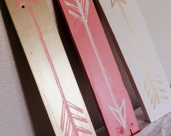 Vintage Arrows {Top Seller!}