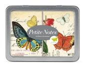 Petite Notes, Butterflies, Cavallini