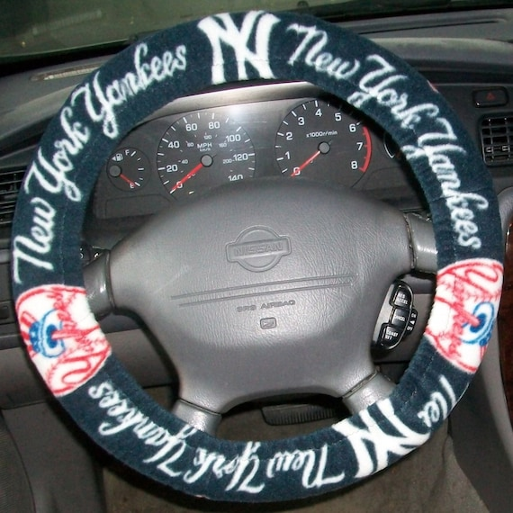 red sox steering wheel cover upcomingcarshqcom