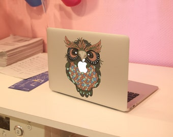 macbook air sticker macbook pro sticker macbook air decal macbook pro decal ipad sticker iphone sticker 53771
