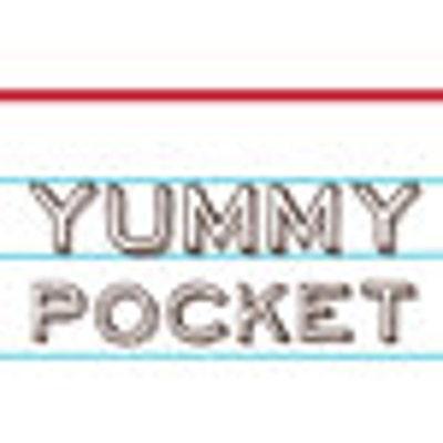 yummypocket