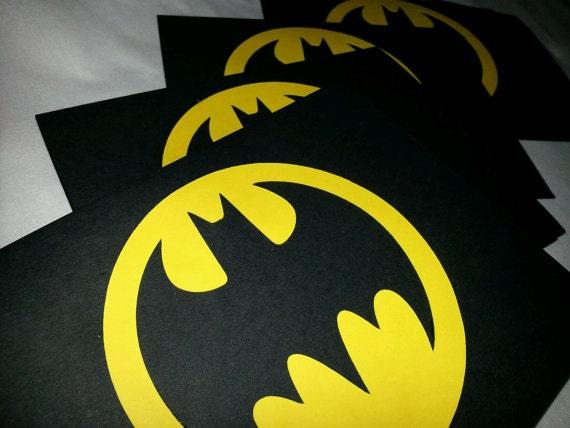 batman party invitations batman birthday invitations also, Party invitations