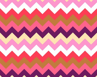 Zig Zag No. 1 - Lamp Shade for the mltpl lamp