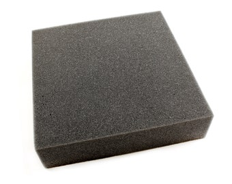 High Quality Needle Felting Foam Mat/Protector *new cheaper price new sizes*