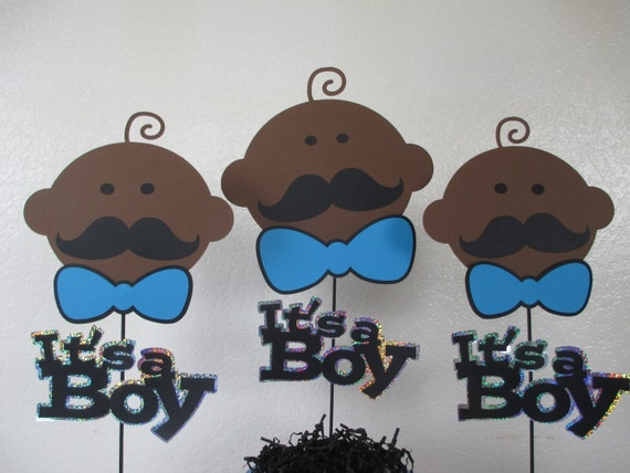 mustache banner mustache baby shower mustache and bow ties little man