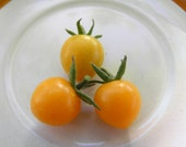 Sugar Drop Cherry Tomato seed