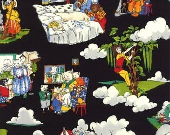 Fairy Tale Friends