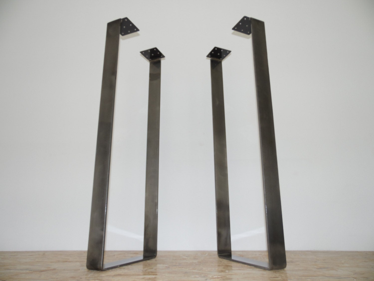 Bar Table Legs