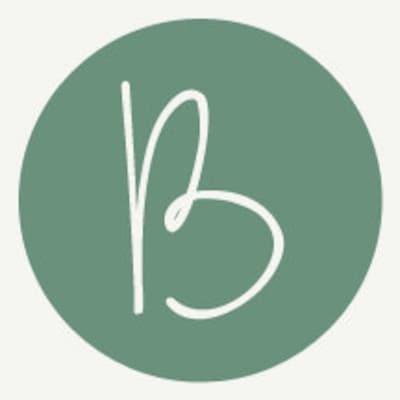 BeaOriginalStore