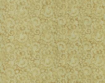 RJR Fabrics Marianne Elizabeth Tatiana 1555 04 Oyster Yardage