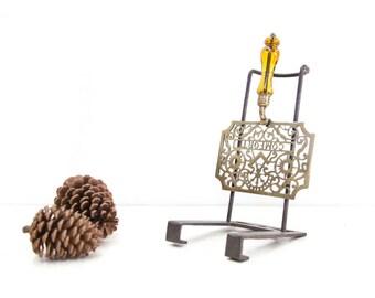Fireplace kettle | Etsy