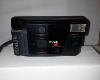Kodak S900 Tele Camera