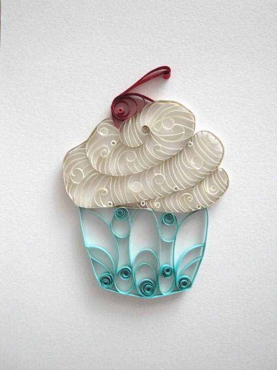 quilling home decor 28 images quilling home decor