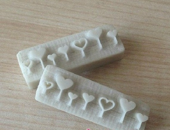Soap Stamp Soap Mold Seal Resin DIY Handmade Soap Small ...