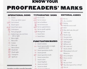 steps to proofreading an essay Steps for revising your paper summary: proofreading is primarily about searching your writing for errors, both grammatical and typographical.