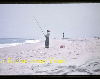 Surf Fishing Etsy
